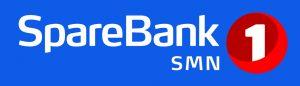 SpareBank1 SMN bidrar med å arrangere skolemesterskapet